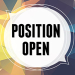 Position Open